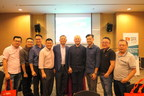 MIFF 2020 Networked with Industries and Strengthened Young Design Talent Mission in Northern Region