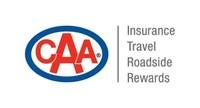 CAA Club Group (CNW Group/CAA South Central Ontario)