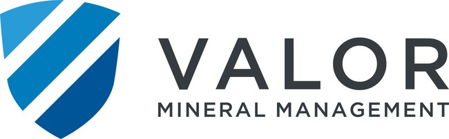 Valor Mineral Management is a comprehensive oil and gas mineral and royalty management and advisory company located in Fort Worth, Texas.