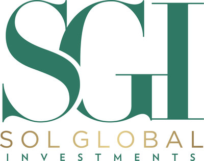 SOL Global Investments Corp. (CNW Group/SOL Global Investments Corp.)