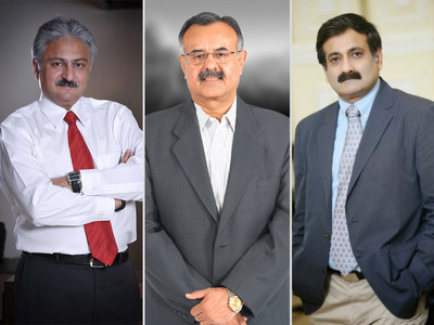 Tanla Solutions Announces onboarding of three new members as Directors