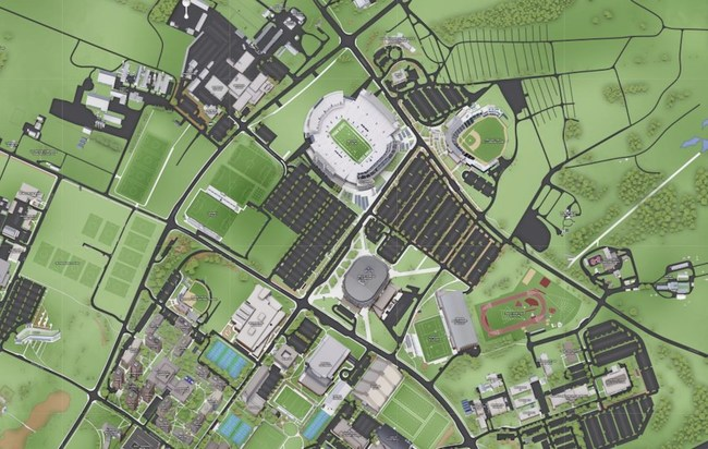 Concept3D Platform Selected by Penn State for System-Wide ... on interactive cedar point map, interactive manhattan map, interactive italy map, interactive galena map, interactive map of uncw, interactive events map, msu interactive map, interactive livingston county map, interactive athens map,
