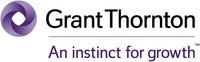 Grant Thornton (CNW Group/Grant Thornton LLP)