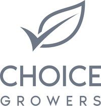 Choice Growers Ltd (CNW Group/Choice Growers Ltd.)