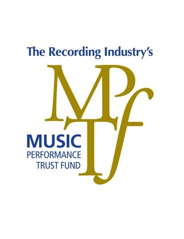 The Recording Industry's Music Performance Trust Fund