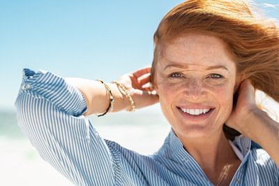 Study Shows BioCell Collagen® Can Visibly Reduce Common Signs of Skin Aging Within 12 Weeks