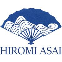 HIROMI ASAI all made of Kimono textiles