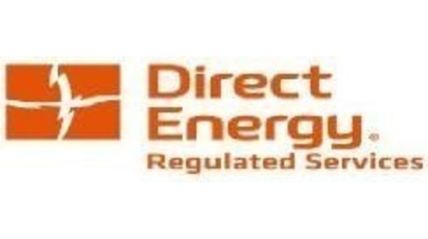 Direct Energy Regulated Services Announces Natural Gas Rates