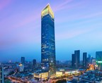 Conrad Hotels & Resorts Expands its Footprint in Northeast China with the Opening of Conrad Shenyang