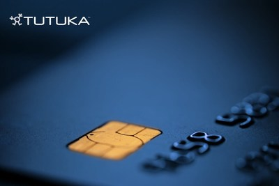 Tutuka - a global payments enabler