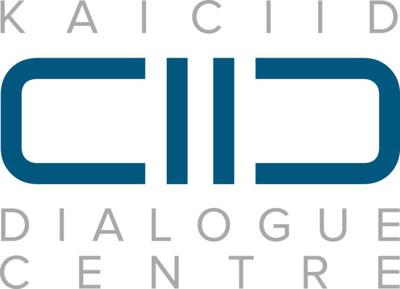 KAICIID Logo