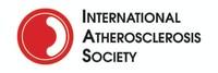International Atherosclerosis Society (PRNewsfoto/IAS)