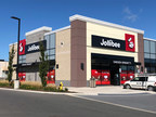 """Toronto Wilson Station, """"It's Our Turn!"""": Jollibee to Open Third Store in Greater Toronto Area on September 6"""