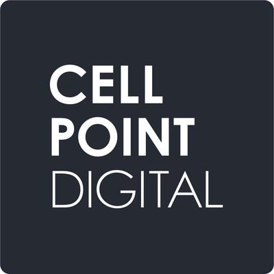 (PRNewsfoto/CellPoint Digital)