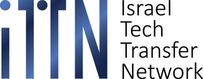 Israel Technology Transfer Network (ITTN)