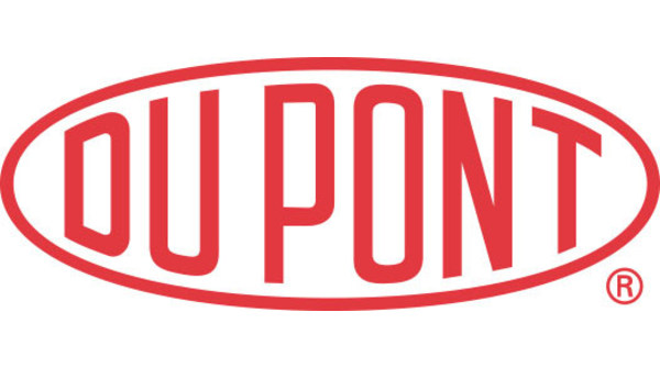 DuPont Sustainable Solutions Becomes Independent Global