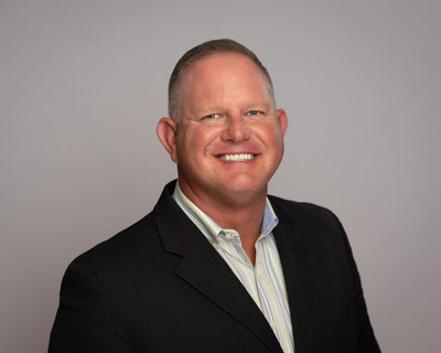 FASTSIGNS International, Inc. has welcomed Shayne Mehringer as the company's new Chief Information Officer.