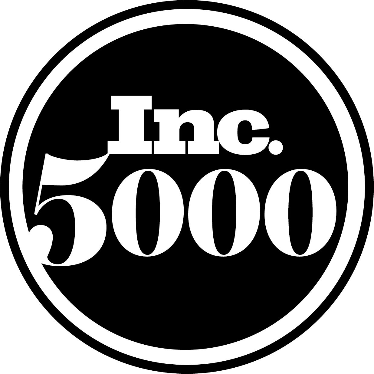 Siegfried Lands On The Inc 5000 List Of Fastest Growing Companies In The United States