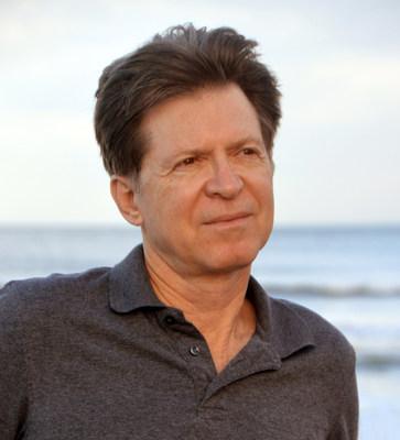 Michael E. Arth, founder of LOGOS