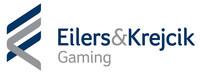 Eilers & Krejcik Gaming