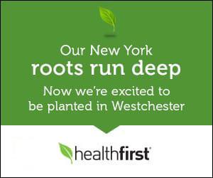 Healthfirst Display Ad 2019 - Roots