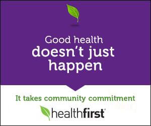 Healthfirst Display Ad 2019-Good Health