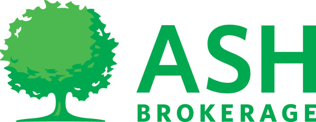 Ash_Brokerage