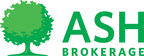 Ash Brokerage aligns with AIMCOR Group, LLC