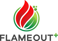 FLAMEOUT+: NEW FOAM FIRE SUPPRESSOR DELIVERS EXEMPLARY ABATEMENT WITHOUT TOXICITY CONCERNS