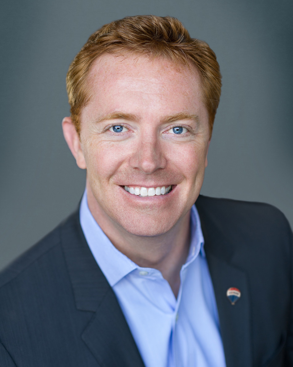 Nick Bailey has returned to RE/MAX in the newly created position of Chief Customer Officer.