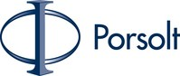 Portsolt Logo (PRNewsfoto/Porsolt)