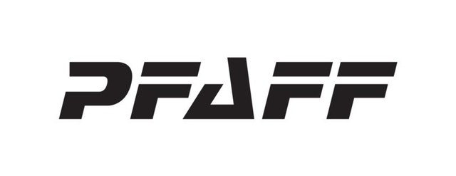 Pfaff Automotive Partners (CNW Group/Pfaff Automotive Partners)