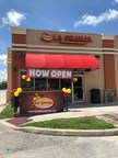 La Granja Restaurants Now Open in Poinciana. Delicious Home Food Served Fast for Poinciana Residents