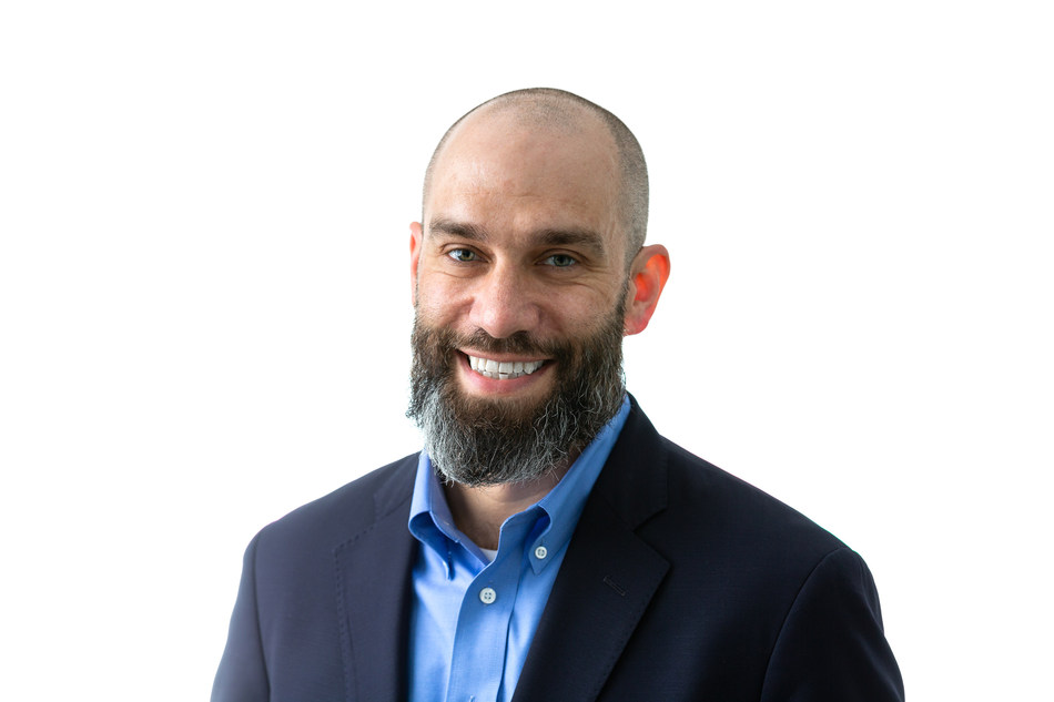 Joe Sechman has joined Bishop Fox, the largest private professional services firm focused on offensive security testing, as Associate Vice President of Applied Research and Development.