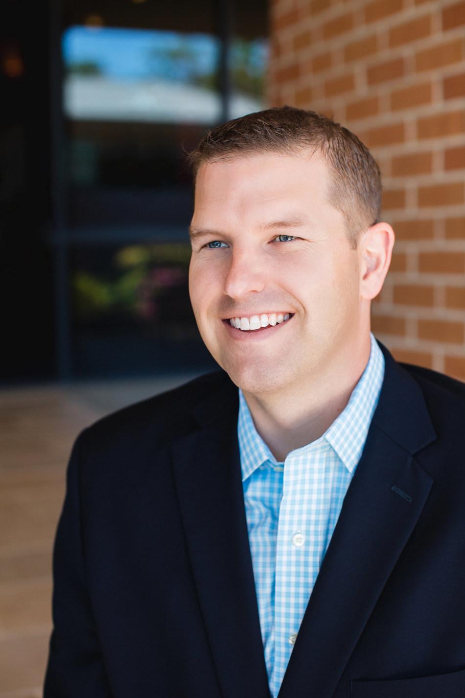 TCS Healthcare Technologies Names Matt Fahner new VP of Engineering