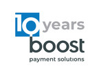 Boost® Expands International Commercial Cards Network to Nearly 30 Regions