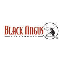 Black Angus Steakhouse Fires Up for Football Season with Game Time Specials and Pick'em Sweepstakes (PRNewsfoto/Black Angus Steakhouse)