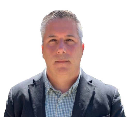 John Venturo, owner and CEO of Titan Global, LLC