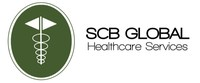 SCB Global Healthcare Services