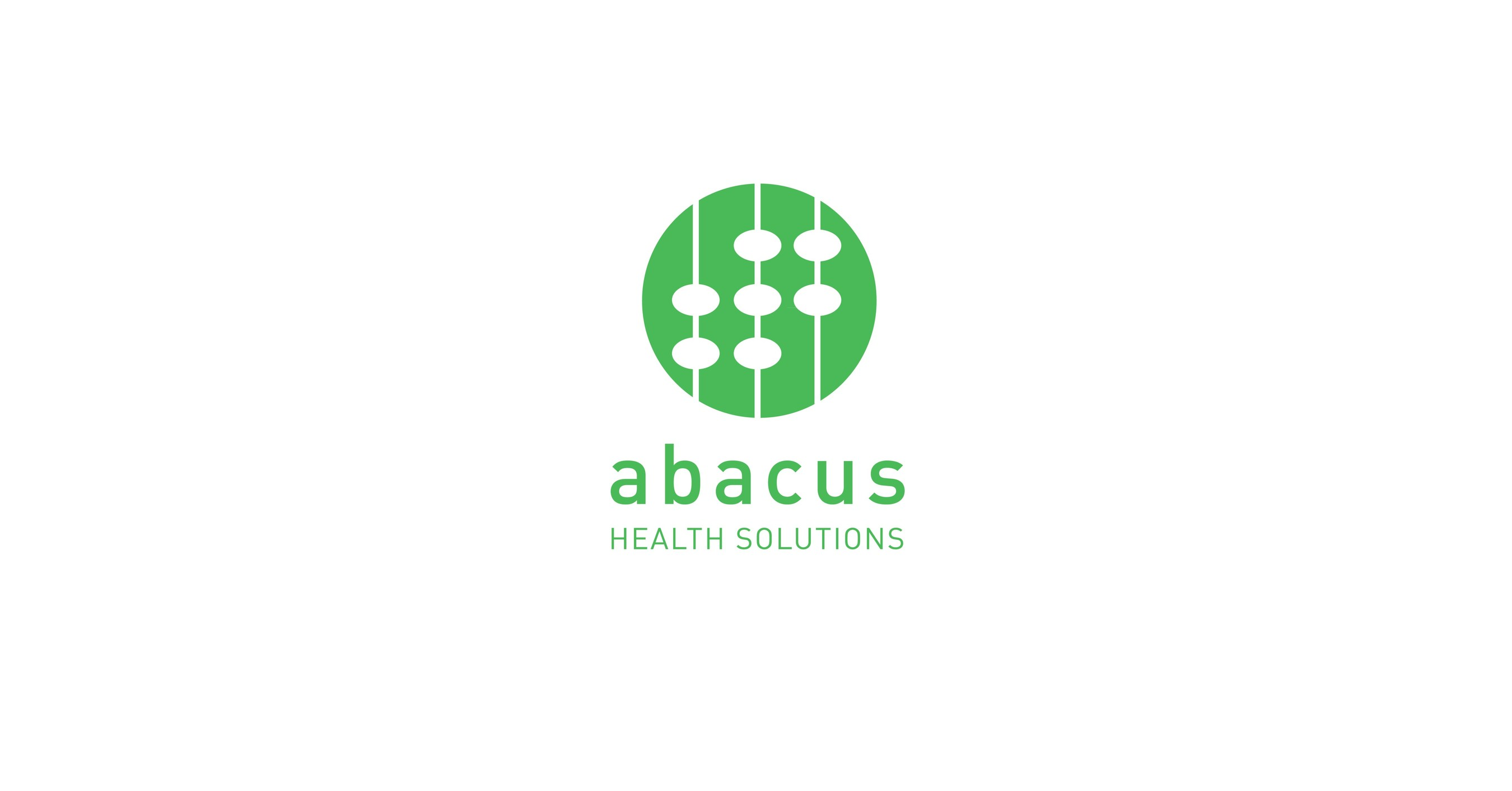 Abacus Health Solutions