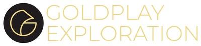 Goldplay Exploration Ltd (CNW Group/Goldplay Exploration Ltd) (CNW Group/Goldplay Exploration Ltd)