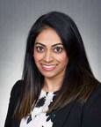Illinois Bone & Joint Institute Welcomes New Rheumatologist