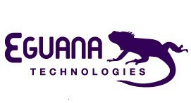 Eguana Technologies Inc. (CNW Group/Eguana Technologies Inc.)