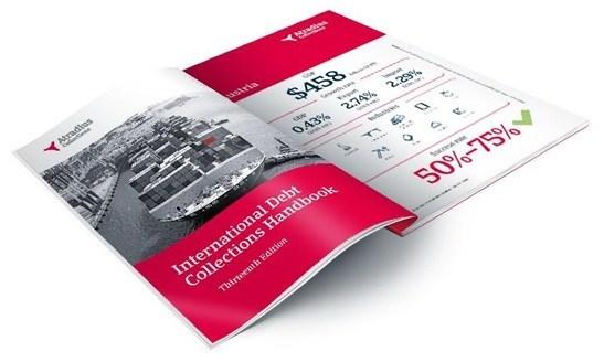 International Debt Collections Handbook
