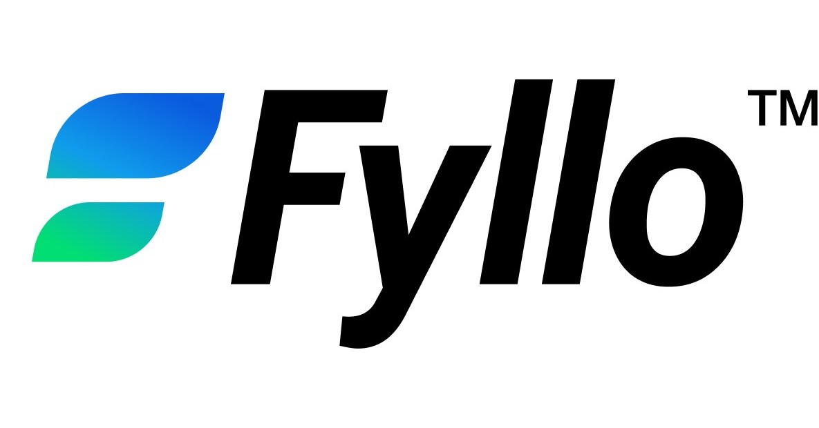 Fyllo, Cannabis Marketing Technology Pioneer, Launches With $16 Million Initial Funding