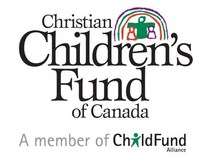 Christian Children's Fund of Canada (CNW Group/Christian Children's Fund of Canada)