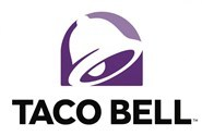 Taco Bell Logo (CNW Group/Taco Bell Canada)