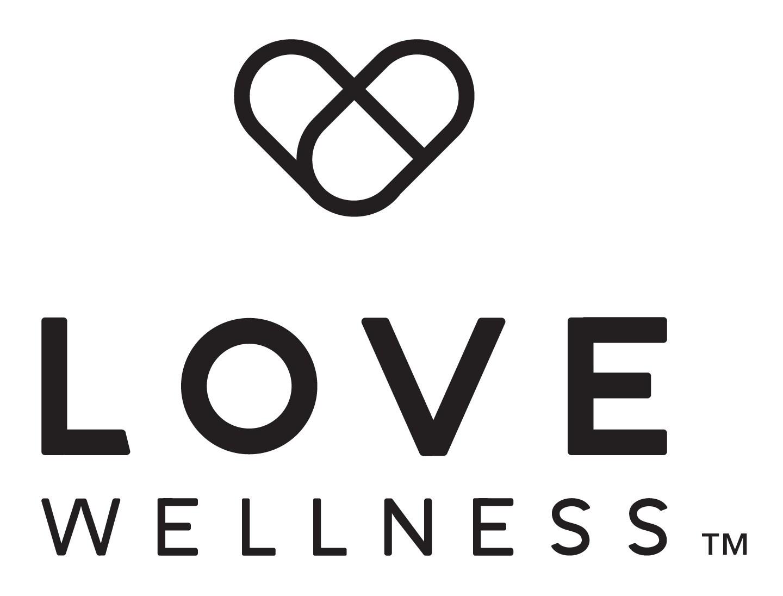 Lauren Bosworth Expands Her Feminine Wellness Line Love
