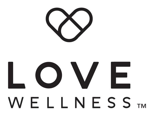(PRNewsfoto/Love Wellness)