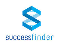 Logo: SuccessFinder (CNW Group/SuccessFinder)